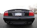 Maserati GranSport 06.jpg