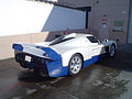 Maserati mc12 back shot las vegas (2897373903).jpg