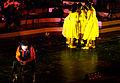 Massimo Ranieri Concert Taormina - Creative Commons by gnuckx (5031611038).jpg