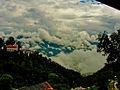 Massourie-cloudy-morning.jpg