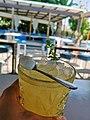 Masticha drink.jpg