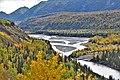 Matanuska Valley ENBLA18.jpg