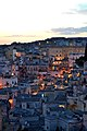 Matera www.marinacastellana.com (27).jpg