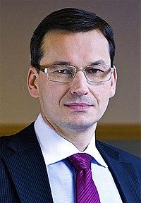 Mateusz Morawiecki (cropped).jpg