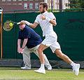 Mathias Bourgue 1, 2015 Wimbledon Qualifying - Diliff.jpg