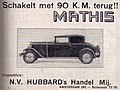Mathis-1931-hubbard.jpg