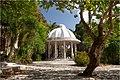 Matinloc Shrine - panoramio.jpg