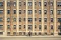 Matthew Henry 2015-05-16 (Unsplash).jpg