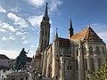 Matthias Church 191103.jpg