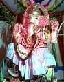 Matti Vinayaka with lighting (YVSR).jpg