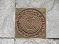 Mattonella anti 'Ndrangheta - panoramio.jpg