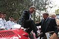 Mauricio Macri inaguró el Paseo Fangio (9727517300).jpg