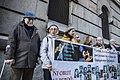 Mauricio Valiente participa en el II encuentro Red de Ciudades contra la Impunidad Franquista 02.jpg