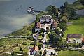 Mauritzbergs herrgård från luften.jpg