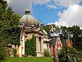 Mausoleen.jpg