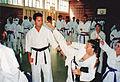 Mawashi-geri mit Josè Manuel Egea.jpg