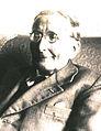 Max Heinrich Sutor (1881–1969).jpg