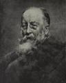 Max Koner - Herr Professor Otto von Kameke, 1895.png