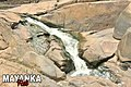 Mayanka Falls - Water.jpg