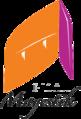Mayestik Logo.png