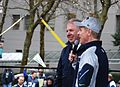 Mayor Murray is introduced. (12212863016).jpg