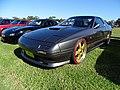 Mazda RX7 Turbo (33811662933).jpg