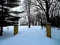 McCoy Farmhouse - panoramio (1).jpg