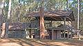McCranie Turpentine Still, Willacoochee, GA, USA, 2015.jpg