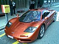 McLaren F1 in Geneva, Switzerland.jpg