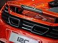 McLaren MP4-12C 3.8 '13 (8510124840).jpg