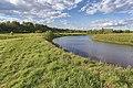 Meanders Of River Urdoma.jpg