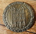 Medalha-Sé de Braga.JPG