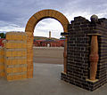 Medalta Potteries National Historic Site of Canada ID 12132 - 1.JPG