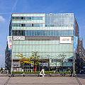 MediaPark Köln, Haus 4-0327.jpg
