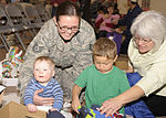 Medical Group brings joy to the New Mexico Christian Childrens Home DVIDS401166.jpg