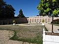 Medon Observatoire orangerie.jpg