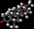 Medroxiprogesterona3D.png