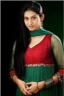 Meena Kumari: Alter & Geburtstag