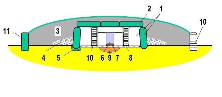 Megawal1