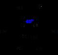 Meglumine antimoniate.png