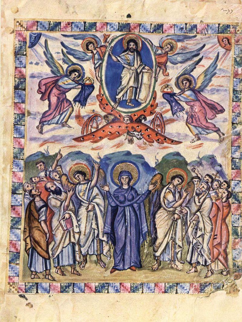 Meister des Rabula-Evangeliums 001.jpg