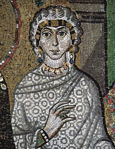 File:Meister von San Vitale in Ravenna 007.jpg