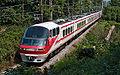 Meitetsu 1000 Series EMU 031.JPG