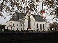 Melč, kostel sv. Antonína z Padovy II.jpg