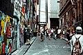 Melbourne, Australia (Unsplash Eyepzp6IHRE).jpg