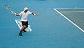 Melbourne Australian Open 2010 Fernando Gonzalez 2.jpg