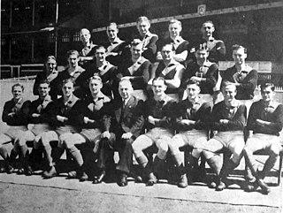 1948 VFL season