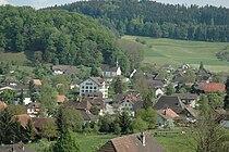 Melchnau Dorf.JPG