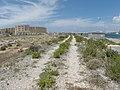 Mellieha, Malta - panoramio (1106).jpg