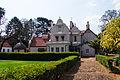 Melrose House 03.jpg